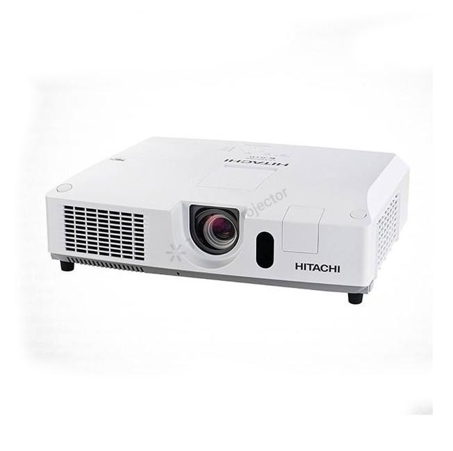 ویدئو پروژکتور هیتاچی Hitachi CP-X4022WN