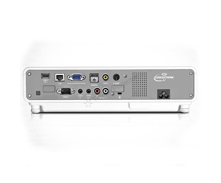 ویدئو پروژکتور کاسیو Casio XJ-M255
