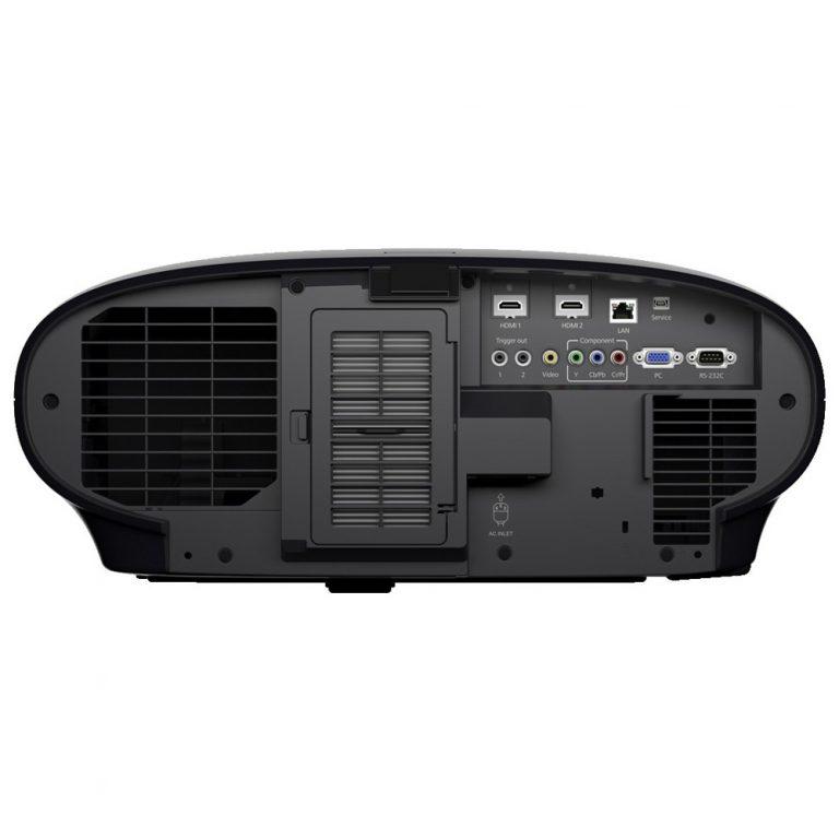 ویدئو پروژکتور اپسون Epson EH-LS10000