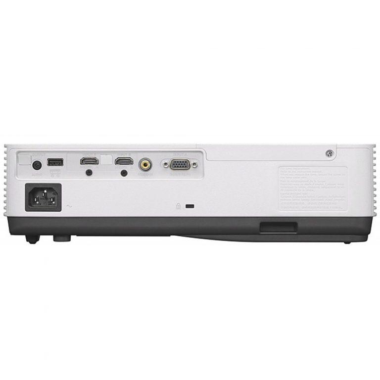 ویدئو پروژکتور سونی Sony VPL-DX240