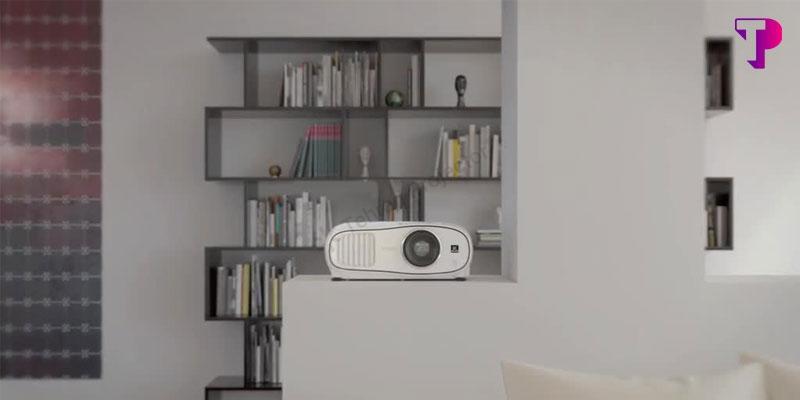 ویدئو پروژکتور اپسون EH-TW6700