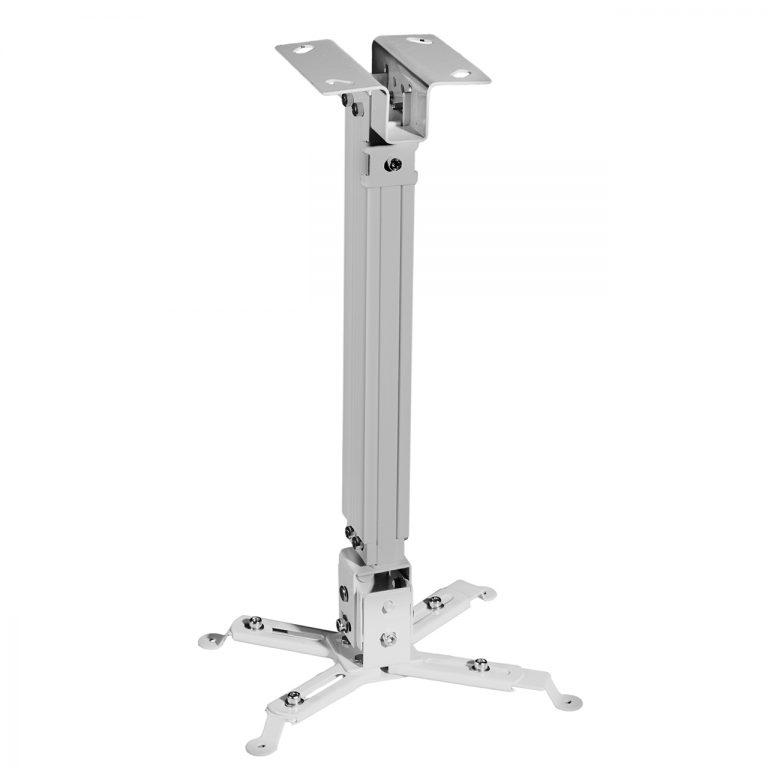 پایه پروژکتور اسکوپ مدل 65-43 سانتیمتری