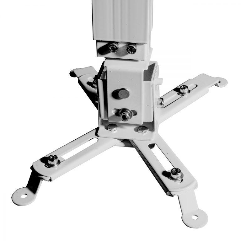 پایه سقفی ویدئو پروژکتور مدل 101-61