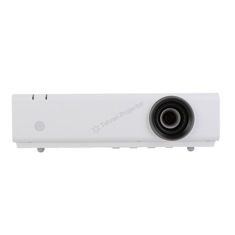 ویدئو پروژکتور سونی Sony VPL-EX295