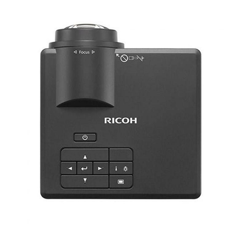 ویدئو پروژکتور ریکو Ricoh PJ-WXC1110