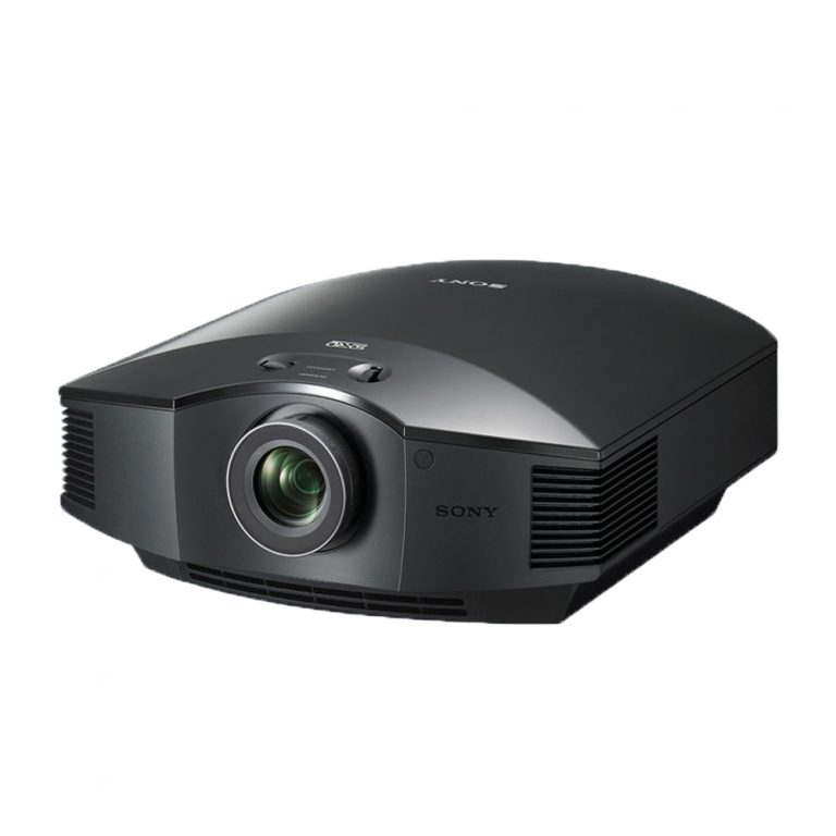 ویدئو پروژکتور سونی Sony VPL-HW45ES