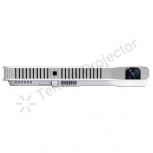 ویدئو پروژکتور کاسیو Casio XJ-A142