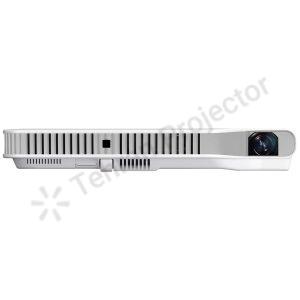 ویدئو پروژکتور کاسیو Casio XJ-A257 Slim