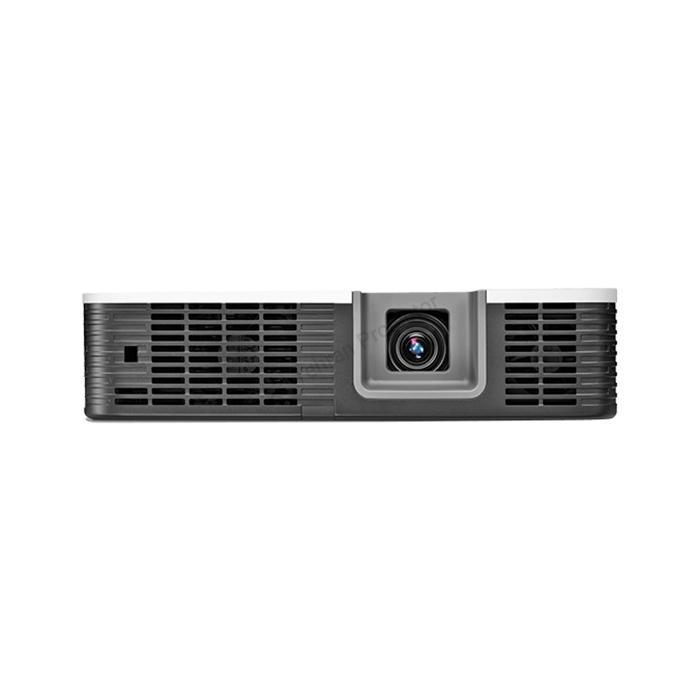 ویدئو پروژکتور کاسیو Casio XJ-H1700