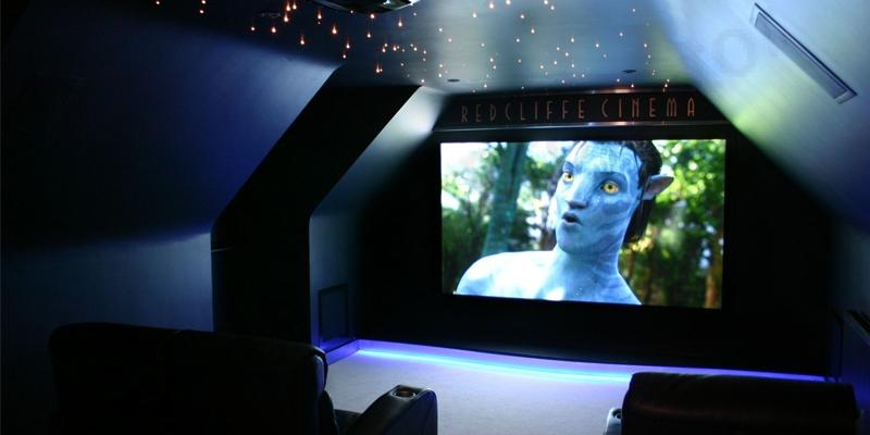 خرید ویدئو پروژکتور Optoma HD39Darbee از فروشگاه اینترنتی تهران پروژکتور