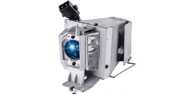 پروژکتور اپتما Optoma X343E یک پروژکتور کم مصرف
