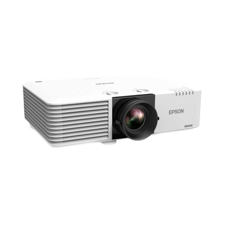 ویدئو پروژکتور اپسون Epson EB-L510U