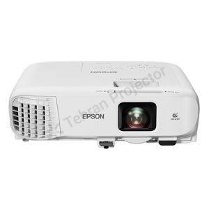 ویدئو پروژکتور اپسون Epson EB2247U