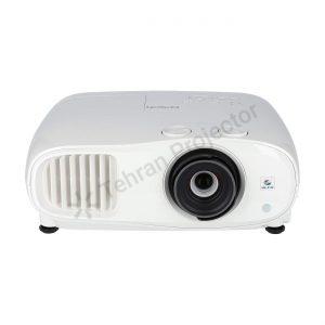 ویدئو پروژکتور اپسون Epson EH-TW7000