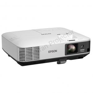 ویدئو پروژکتور اپسون Epson EB2165W