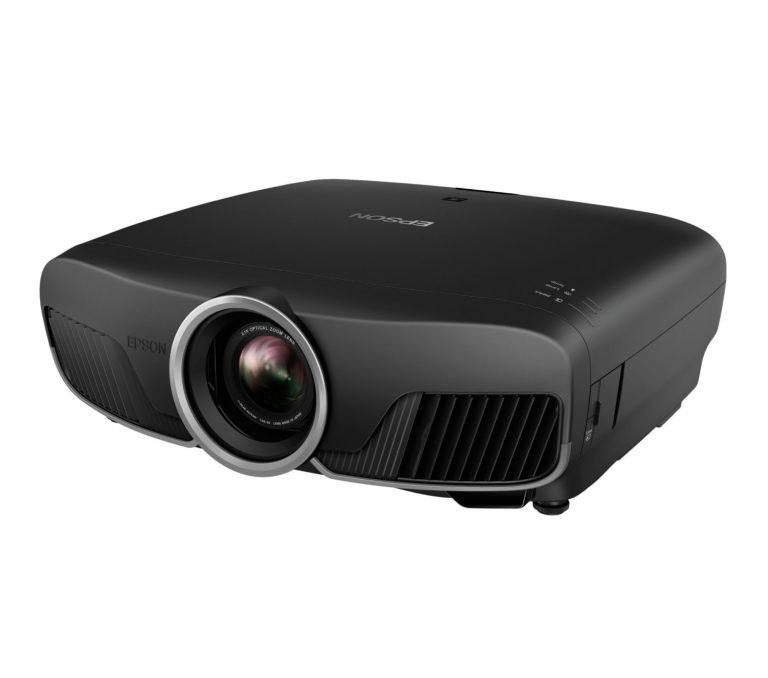 ویدئو پروژکتور اپسون Epson EH-TW9400