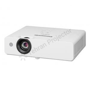 ویدئو پروژکتور پاناسونیک Panasonic PT-LB425