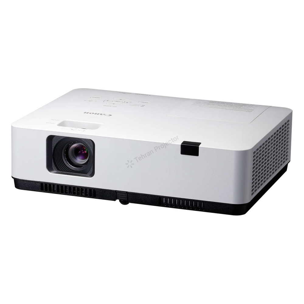 ویدئو پروژکتور کانن Canon LV-WU360