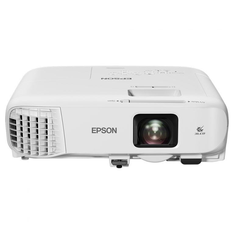 ویدئو پروژکتور اپسون Epson EB-E20