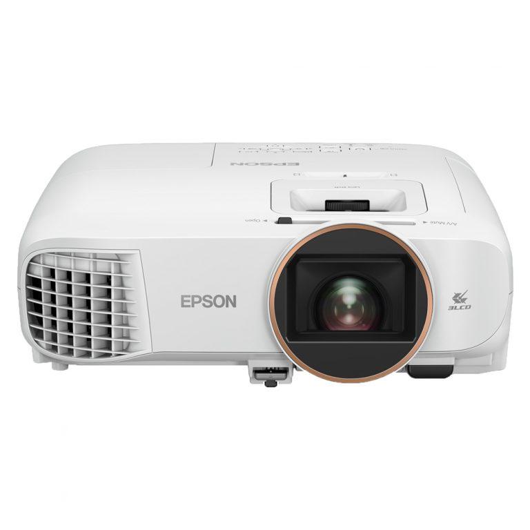 ویدئو پروژکتور اپسون Epson EH-TW5820