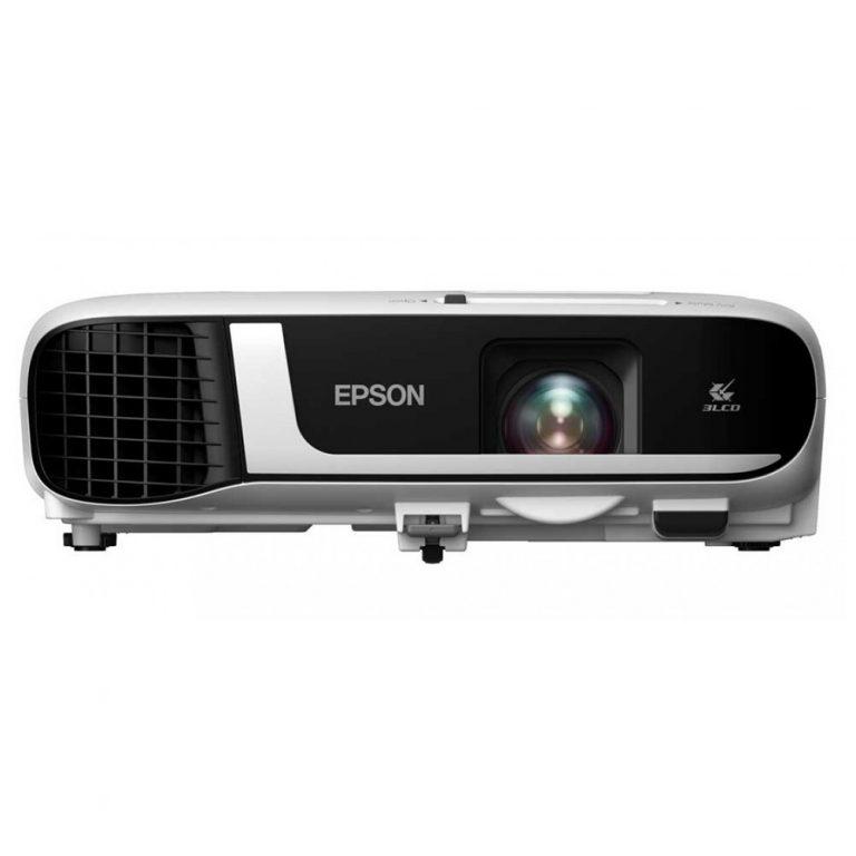 ویدئو پروژکتور اپسون Epson EB-FH52