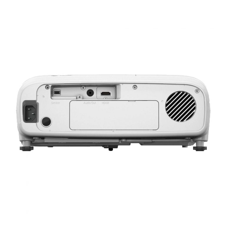 ویدئو پروژکتور اپسون Epson EH-TW5700
