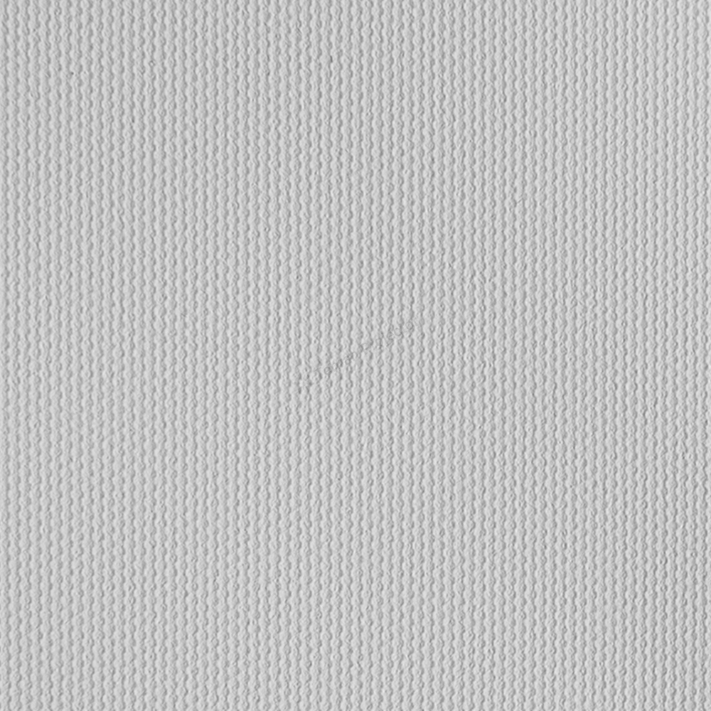 پرده نمایش پروژکتور سقفی-دستی اسکوپ مدل 180*180 Scope