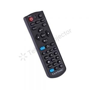 ریموت کنترل ویدئو پروژکتور ویوسونیک کد 1 - Viewsonic projector remote control