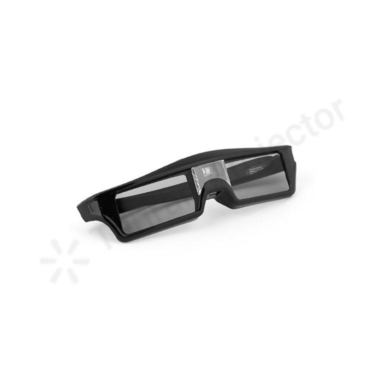 عینک سه بعدی اوپتوما مدل Optoma 3D ZC301 glasses