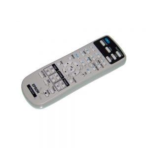 ریموت کنترل ویدئو پروژکتور اپسون کد 1 - Epson remote control