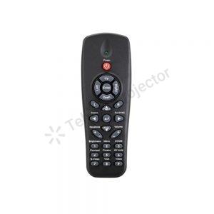 ریموت کنترل ویدئو پروژکتور اوپتما کد 2 - Optoma projector remote control