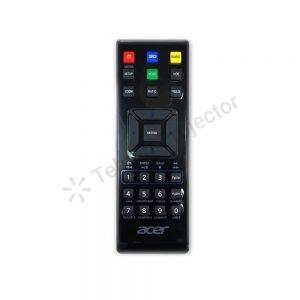 ریموت کنترل ویدئو پروژکتور ایسر کد 1 - Acer projector remote control