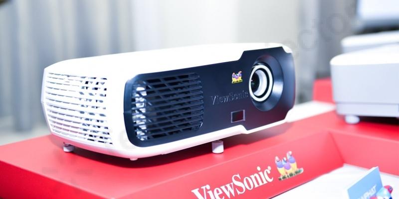 ویدئو پروژکتور ویوسونیک ViewSonic PA502XP