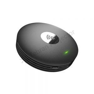 دانگل وایرلس انتقال تصویر 4K ایزی کست EZCast Ultra U1