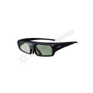عینک سه بعدی اپسون مدل - Epson ELPGS03 3d glasses