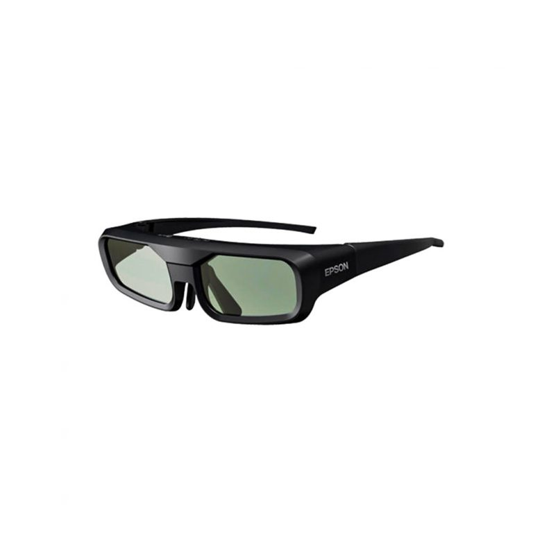 عینک سه بعدی اپسون مدل – Epson ELPGS03 3d glasses