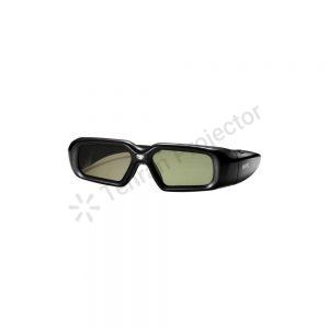 عینک سه بعدی بنکیو مدل - Benq 3d glass DGD24