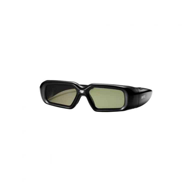 عینک سه بعدی بنکیو مدل – Benq 3d glass DGD24