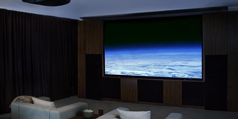 خرید ویدئو پروژکتور Canon LV-WX370 از فروشگاه اینترنتی تهران پروژکتور