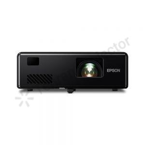 ویدئو پروژکتور اپسون Epson EF-11