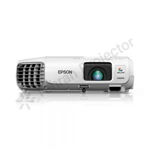 ویدئو پروژکتور اپسون Epson PowerLite 955W