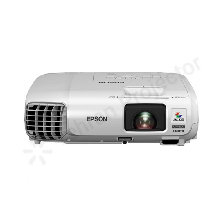 ویدئو پروژکتور اپسون Epson PowerLite 99W