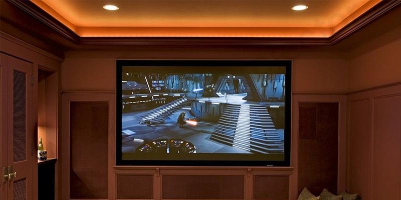 عمر لامپ ویدئو پروژکتور Optoma HD29HST