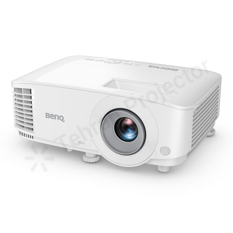 ویدئو پروژکتور بنکیو BenQ MX560