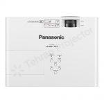 ویدئو پروژکتور پاناسونیک Panasonic PT-LB386