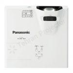 ویدئو پروژکتور پاناسونیک Panasonic PT-TX350