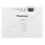 ویدئو پروژکتور پاناسونیک Panasonic PT-LB426