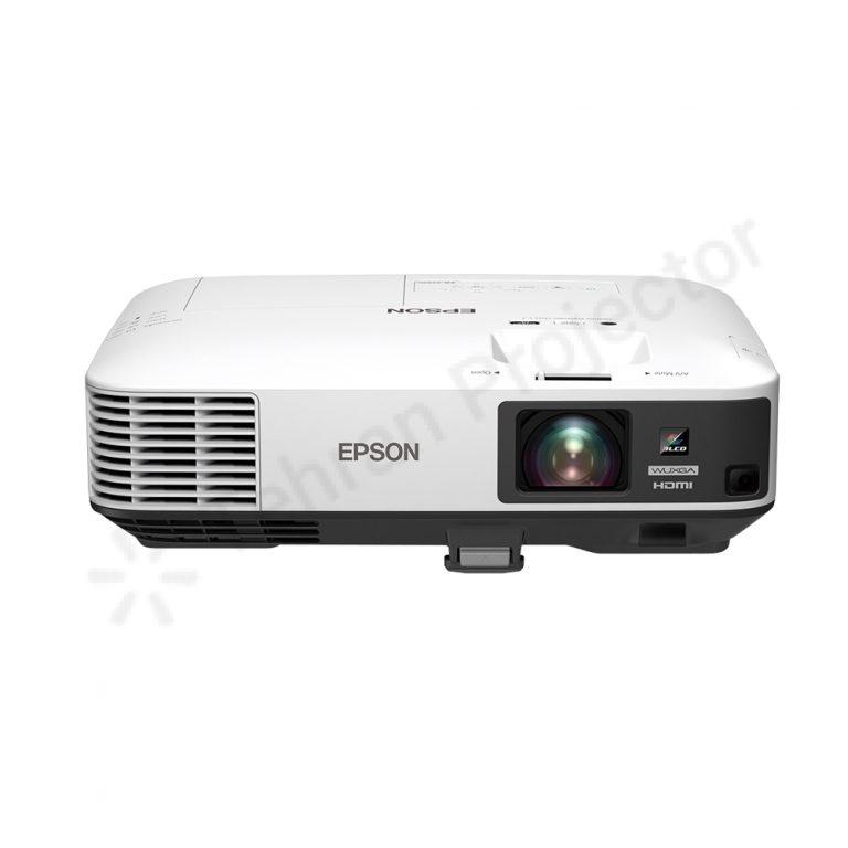 ویدئو پروژکتور اپسون Epson EB-2250U
