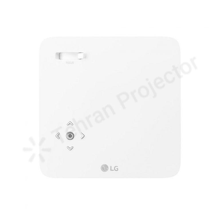 ویدئو پروژکتور ال جی LG PH30N