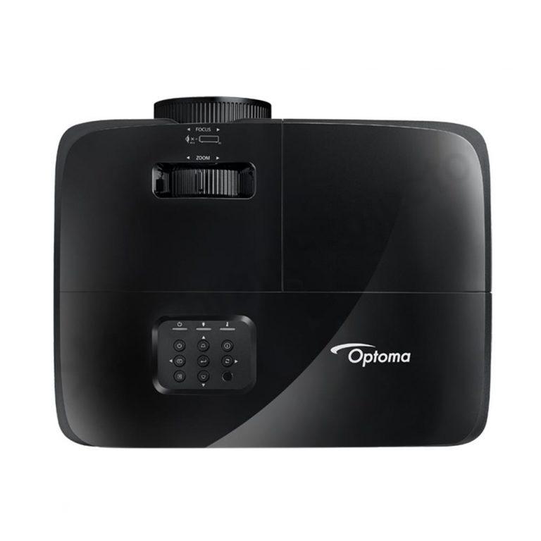ویدئو پروژکتور اپتما Optoma HD28E